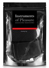 Instruments de Plaisir Red